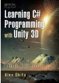 Games development & programming - Computer Programming / Software - Computing & Information Tech - Non Fiction - Books 2