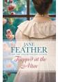 Historical Romance Novels | Best Regency Romances 60