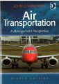 Aerospace & air transport indu - Transport industries - Industry & Industrial Studies - Business, Finance & Economics - Non Fiction - Books 34