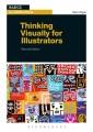 Illustration - Illustration & Commercial Art - Industrial / Commercial Art & - Arts - Non Fiction - Books 2