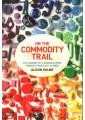 Distributive industries - Industry & Industrial Studies - Business, Finance & Economics - Non Fiction - Books 10