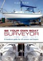 Boating - Water sports & recreations - Sports & Outdoor Recreation - Sport & Leisure  - Non Fiction - Books 20