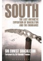 Water sports & recreations - Sports & Outdoor Recreation - Sport & Leisure  - Non Fiction - Books 2