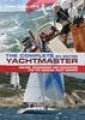 Boating - Water sports & recreations - Sports & Outdoor Recreation - Sport & Leisure  - Non Fiction - Books 6