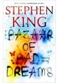 Stephen King | Psychological Thrillers 34