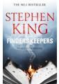 Stephen King | Psychological Thrillers 30