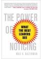 Leadership & Motivation - Management & management techni - Business & Management - Business, Finance & Economics - Non Fiction - Books 58