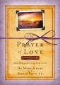 Religious Fiction Books | Spiritual Fiction Novels 32
