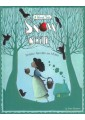 Traditional stories - Children's Fiction  - Fiction - Books 8