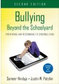 Bullying & anti-bullying strat - Care & Counselling of Students - Education - Non Fiction - Books 16