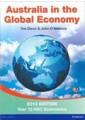 Educational: Business Studies - Educational Material - Children's & Educational - Non Fiction - Books 26
