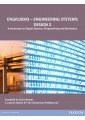 Technology: General Issues - Technology, Engineering, Agric - Non Fiction - Books 14