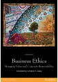 Business ethics - Business & Management - Business, Finance & Economics - Non Fiction - Books 44