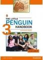 Educational psychology - Education - Non Fiction - Books 16