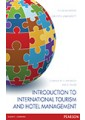 Service industries - Industry & Industrial Studies - Business, Finance & Economics - Non Fiction - Books 48