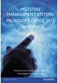 Business Mathematics & Systems - Business & Management - Business, Finance & Economics - Non Fiction - Books 36