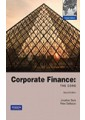 Corporate Finance - Finance - Finance & Accounting - Business, Finance & Economics - Non Fiction - Books 12