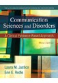 Therapy & therapeutics - Other Branches of Medicine - Medicine - Non Fiction - Books 42