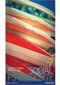 Social Sciences Books   Social Studies Textbooks 6