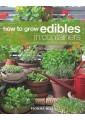 Specialized Gardening Methods - Gardening - Sport & Leisure  - Non Fiction - Books 6