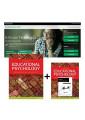 Educational psychology - Education - Non Fiction - Books 24