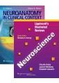 Neurology & Clinical Neurophys - Clinical & Internal Medicine - Medicine - Non Fiction - Books 18