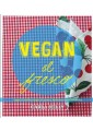 Vegetarian cookery - Cookery, Food & Drink - Non Fiction - Books 52