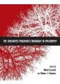 Semantics - Language & Linguistics - Language, Literature and Biography - Non Fiction - Books 54