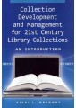 Acquisitions & Collection Development - Library & Information Sciences - Reference, Information & Interdisciplinary Subjects - Non Fiction - Books 12