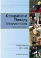 Occupational therapy - Nursing & Ancillary Services - Medicine - Non Fiction - Books 6