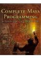 General - Computer Programming / Software - Computing & Information Tech - Non Fiction - Books 52