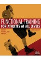 Track & field sports, athletic - Sports & Outdoor Recreation - Sport & Leisure  - Non Fiction - Books 8