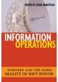 Military intelligence - Defence strategy, planning & r - Warfare & Defence - Social Sciences Books - Non Fiction - Books 2