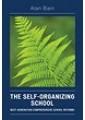 Organization & management of education - Education - Non Fiction - Books 36