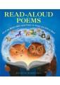 Children's & Young Adult - Children's & Educational - Non Fiction - Books 56