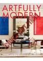 Professional Interior Design - Architecture Books - Non Fiction - Books 2