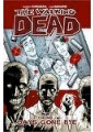 The Walking Dead Specials - Promotions 28