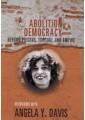 Human rights - Political control & freedoms - Politics & Government - Non Fiction - Books 40