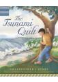 Family & home stories - Children's Fiction  - Fiction - Books 24