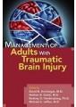 Psychiatry - Other Branches of Medicine - Medicine - Non Fiction - Books 22