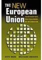 EU & European institutions - International institutions - International relations - Politics & Government - Non Fiction - Books 14