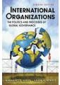 Political Books | Government & Politics Textbooks 12