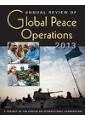 International institutions - International relations - Politics & Government - Non Fiction - Books 2