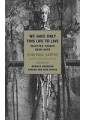 Literary essays - Prose : Non Fiction - Literature & Literary Studies - Non Fiction - Books 62