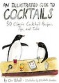 Spirits & cocktails - Alcoholic beverages - Beverages - Cookery, Food & Drink - Non Fiction - Books 34