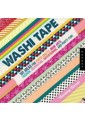 Washi Tape - Stationery - Essentials - Merchandise 2