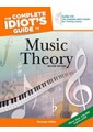 Theory of music & musicology - Music - Arts - Non Fiction - Books 34