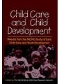 Social welfare & social services - Social Services & Welfare, Crime - Social Sciences Books - Non Fiction - Books 48