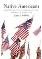 Nationalism - Political Ideologies - Politics & Government - Non Fiction - Books 2