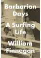 Water sports & recreations - Sports & Outdoor Recreation - Sport & Leisure  - Non Fiction - Books 32